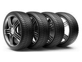 Заблуждения связанные с покупкой шин