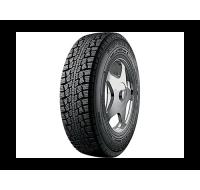 Легковые шины Кама 503 135/80 R12 68Q
