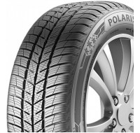 Barum Polaris 5 195/65 R15 91T XL