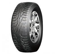 Легковые шины Joyroad RX818 175/70 R13 82T шип