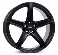 Диски Alutec Raptr W6.5 R16 PCD5x112 ET38 DIA57.1 racing black