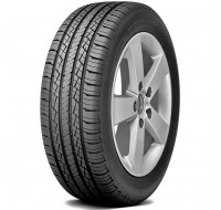 BFGoodrich Advantage 235/50 R18 101V XL