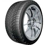 BFGoodrich G-Force Sport Comp 2 265/35 R18 93W