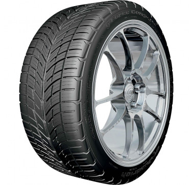 Легковые шины BFGoodrich G-Force Sport Comp 2