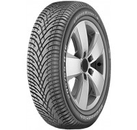 Легковые шины BFGoodrich G-Force Winter 2 215/60 R16 99H XL