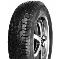 Легковые шины Cachland CH-7001AT 235/75 R15 109S XL
