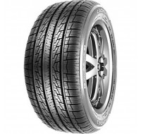 Cachland CH-HT7006 235/70 R16 106H
