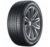 Continental WinterContact TS 860S 245/45 R20 103V Run Flat