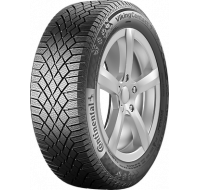 Легковые шины Continental VikingContact 7 225/55 R17 97T Run Flat