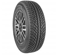 Легковые шины Cooper Discoverer Winter 275/40 R20 106V XL
