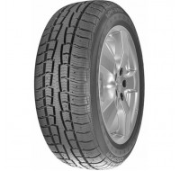 Легковые шины Cooper Weather-Master Van 235/65 R16 115/113R C