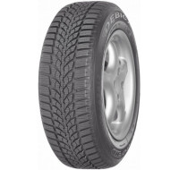 Легковые шины Diplomat Winter HP 205/60 R16 96H XL
