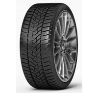 Легковые шины Dunlop Winter Sport 5 SUV 285/40 R20 108V XL