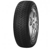 Легковые шины Duraturn Mozzo Winter 215/75 R16 113/111R C