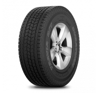 Duraturn Travia HT 235/70 R16 106T