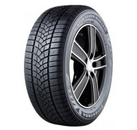 Легковые шины Firestone Destination Winter 215/70 R16 100T