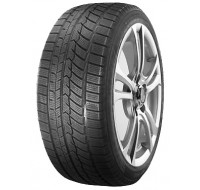 Fortune FSR-901 235/65 R18 110H XL