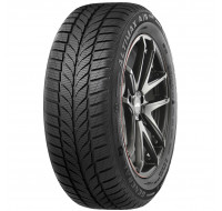 Легковые шины General Tire Altimax A/S 365 185/60 R14 82H