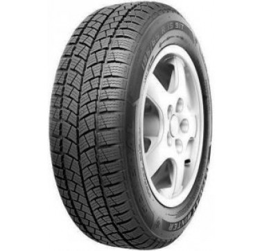 Легковые шины General Tire Altimax Winter
