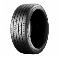 General Tire Altimax One S 205/45 R17 88Y XL
