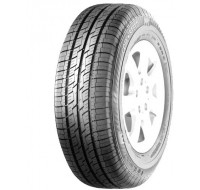 Gislaved Com Speed 235/65 R16 115/113R C