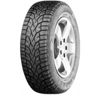Gislaved Nord Frost 100 265/65 R17 116T XL