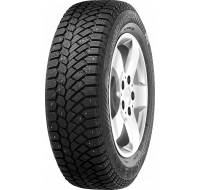 Gislaved Nord Frost 200 205/65 R15 99T XL шип
