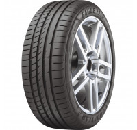 Легковые шины Goodyear Eagle F1 Asymmetric 2 SUV-4X4 285/45 R20 112Y XL