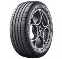 Goodyear Eagle F1 Asymmetric 3 SUV 235/60 R18 107W XL