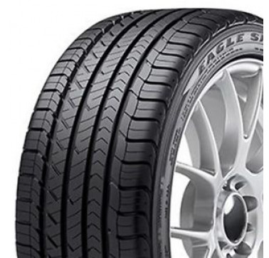 Легковые шины Goodyear Eagle Sport All Season