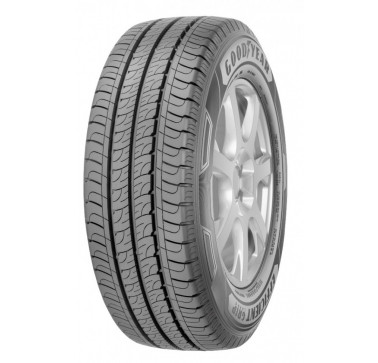 Легковые шины Goodyear EfficientGrip Cargo