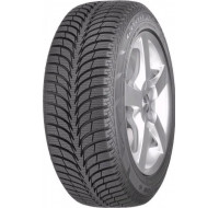 Легковые шины Goodyear UltraGrip Ice+ 215/60 R16 99T XL