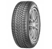 Goodyear UltraGrip Performance SUV Gen-1 265/50 R19 110V XL