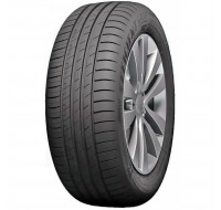 Легковые шины Goodyear EfficientGrip Performance 215/55 R17 94V