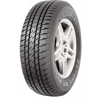Легковые шины GT Radial Savero H/T Plus 235/65 R18 104T