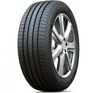 Habilead H201 TouringMax+ AS 205/75 R15 97T