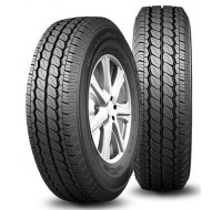 Habilead RS01 DurableMax 195/75 R16 107/105R C
