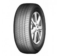Habilead RS26 Practical Max H/P 275/55 R20 117W