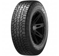 Hankook Dynapro AT2 RF11 235/75 R15 109T XL