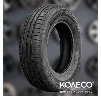 Hankook Kinergy Eco 2 K435 175/55 R15 77T
