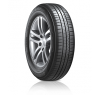 Легковые шины Hankook Kinergy Eco 2 K435 205/55 R16 91H