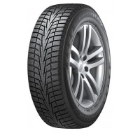 Hankook Winter I*Cept RW10 225/65 R17 102T