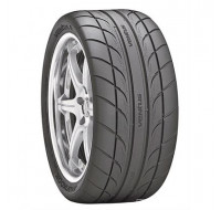 Легковые шины Hankook Ventus RS3 Z222 195/50 R15 86V XL