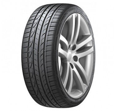 Hankook Ventus S1 Noble 2 H452