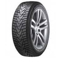 Легковые шины Hankook Winter i*Pike RS2 W429 195/60 R15 92T XL