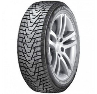 Легковые шины Hankook Winter i*Pike X W429A