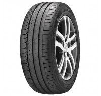 Легковые шины Hankook Kinergy Eco K425 155/70 R13 75T