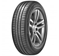 Легковые шины Hankook Kinergy Eco 2 K435 185/60 R14 82H