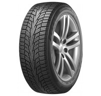 Hankook Winter I*Cept X RW10 255/50 R20 105T