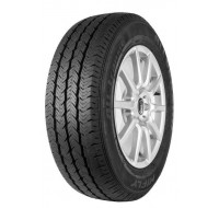 Hifly All-Transit 235/65 R16 115/113T C
